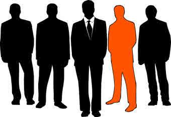 businessmen-152572_640