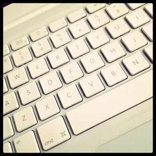 IT keyboard
